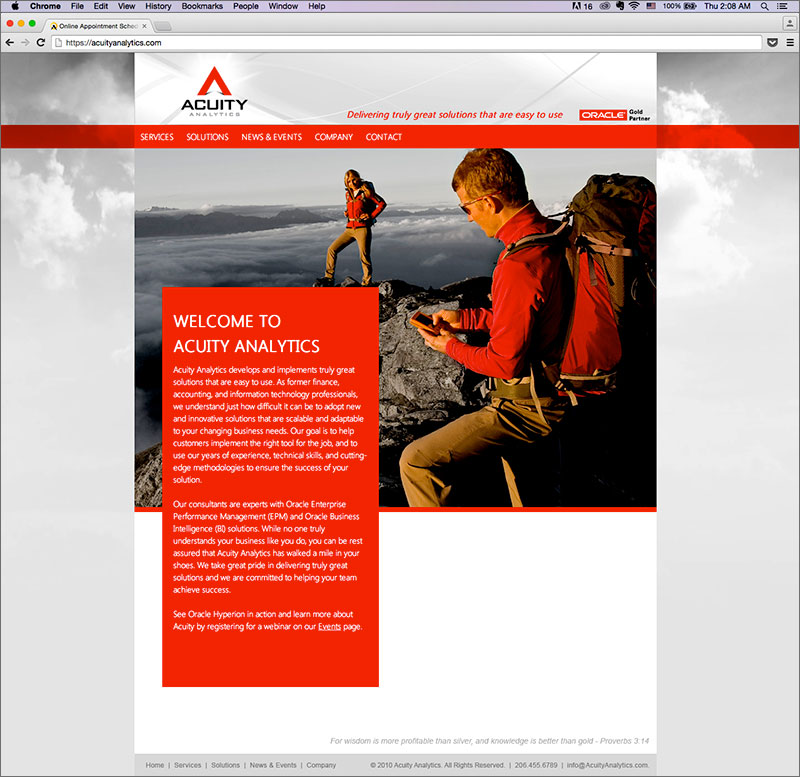Acuity_website_01_full1