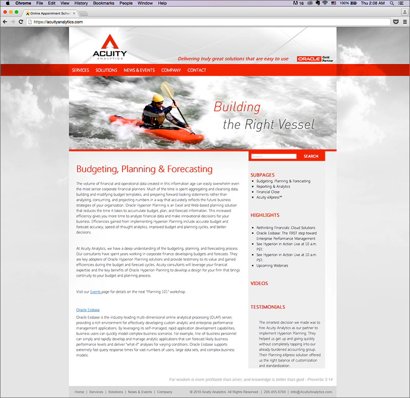 Acuity_website_03_full1