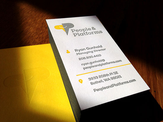 BusinessCards_03