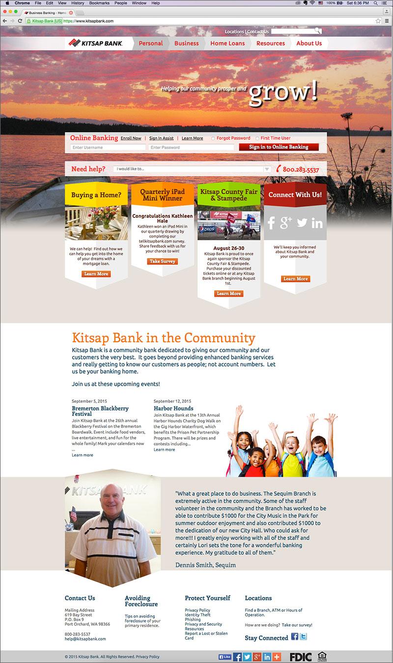 Homepage_full
