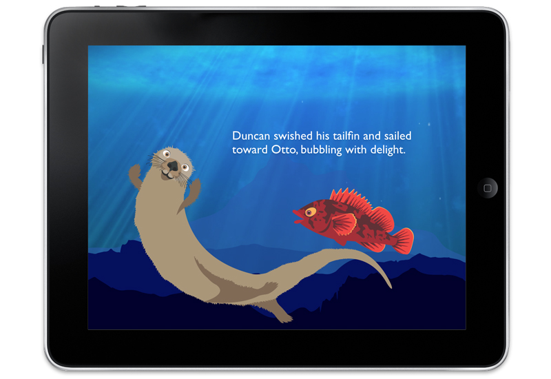 OceanQuest_Screen