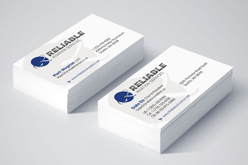 Reliable_BusinessCards