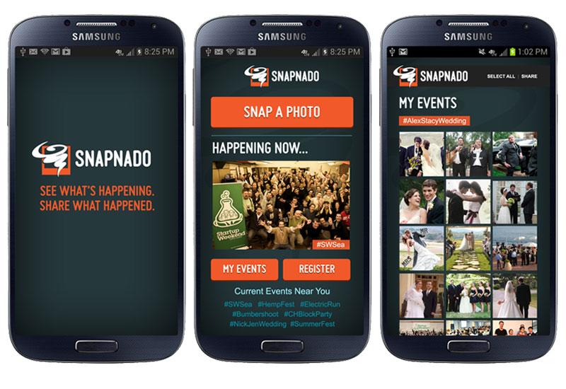 Snapnado_Screen