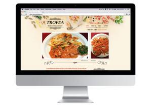Tropea_Screen